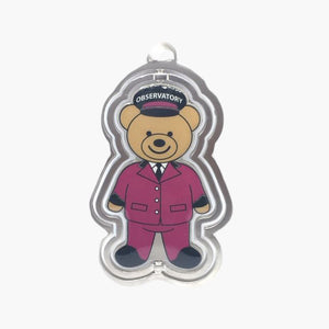 ESB Doorman Spinner Ornament