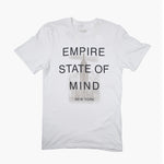 Empire State of Mind Tee