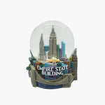 ESB Skyline Color Medium Globe