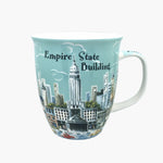 Big City Harbor Mug Exclusive