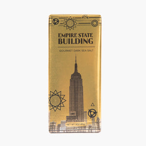 ESB Gourmet Chocolate Bars