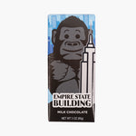 ESB Kong Chocolate Bar