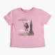 Kids' ESB Hang Out Kong Kids' Tee