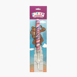 ESB Swirly Lollipop