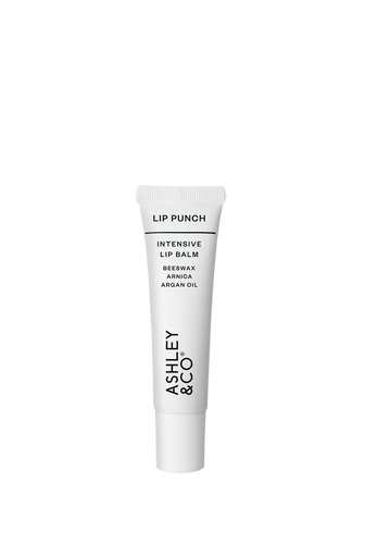 Ashley & Co - Lip Punch - Lip Balm