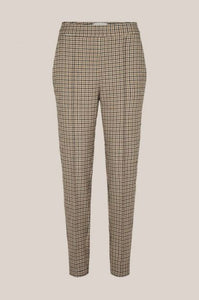 Second Female Lachlan High Waisted Trousers