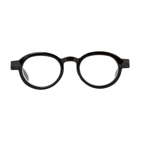 Thorberg Cloe Reading Glasses