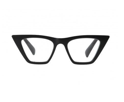 Thorberg Daniella Reading Glasses