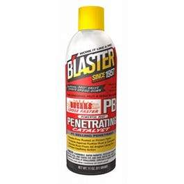 PB Penetrating Catalyst, 18-oz.
