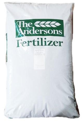 The Anderson's 20-0-10 Fertilizer