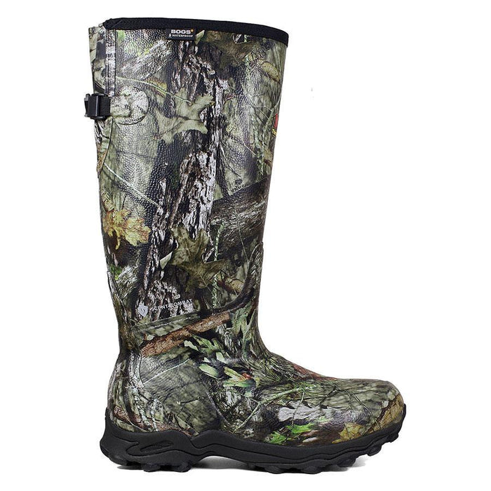 Bogs Blaze II Men's Mossy Oak Men's Boots