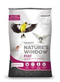Nature's Window Nyjer (Thistle) Bird Seed