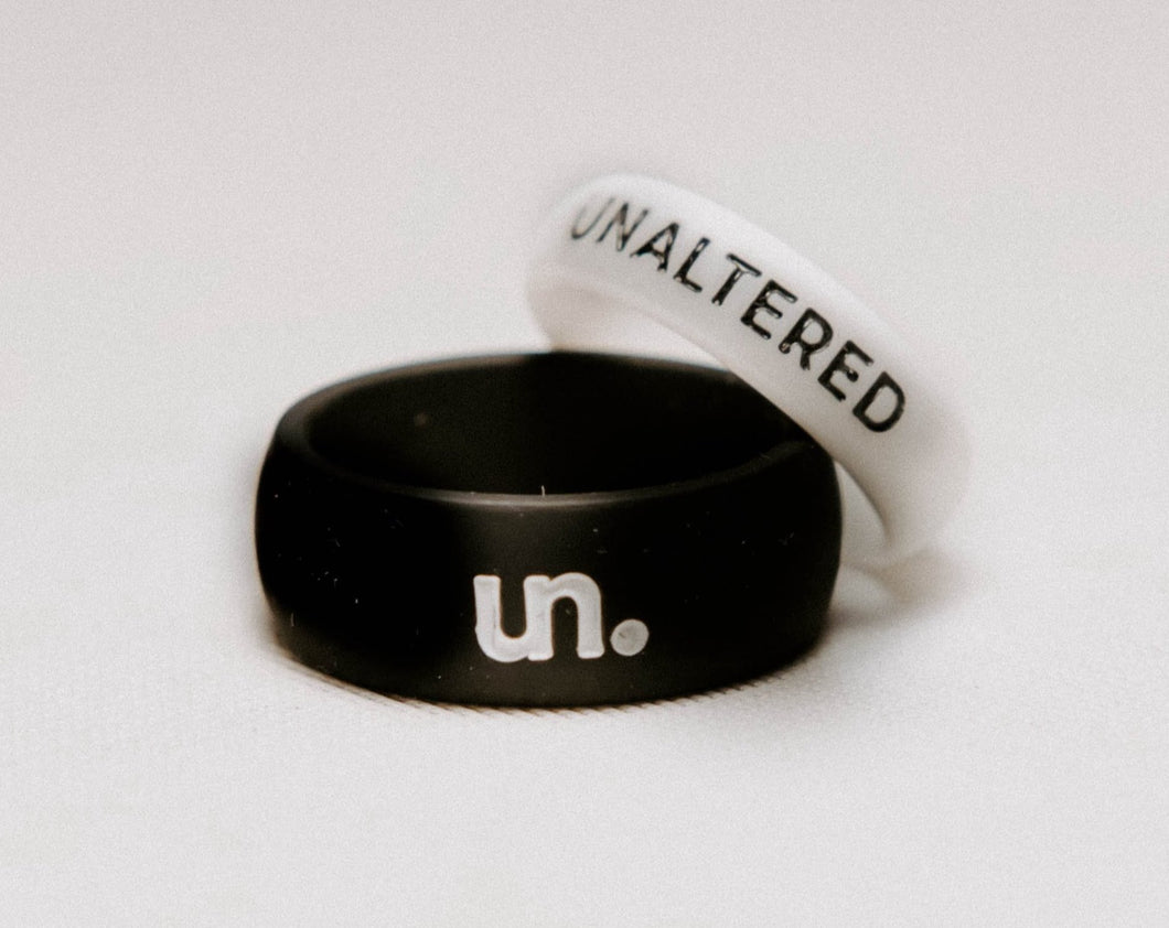 UN Lifestyle Ring