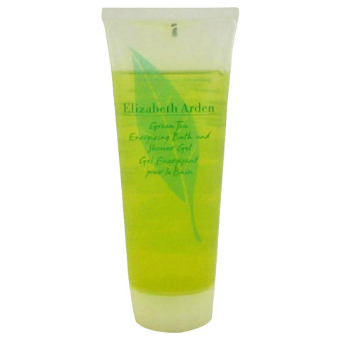 Green Tea Shower Gel By Elizabeth Arden-Shower Gel-Fragrance365