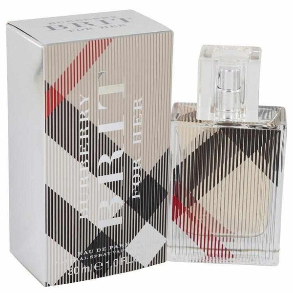 Burberry Brit, Eau de Parfum by Burberry | Fragrance365