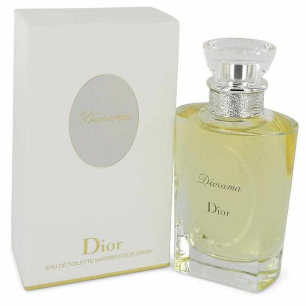 Diorama, Eau de Toilette by Christian Dior | Fragrance365
