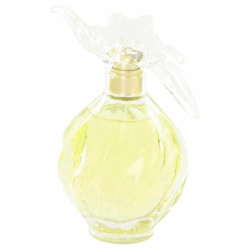 L'Air du Temps, Eau de Toilette (tester) by Nina Ricci | Fragrance365