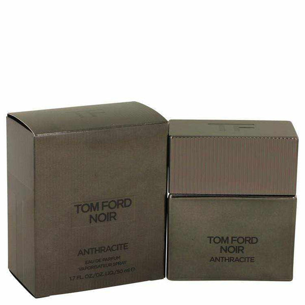 Noir Anthracite, Eau de Parfum by Tom Ford | Fragrance365