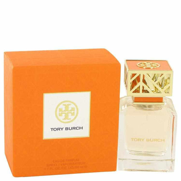 Tory Burch, Eau de Parfum by Tory Burch | Fragrance365