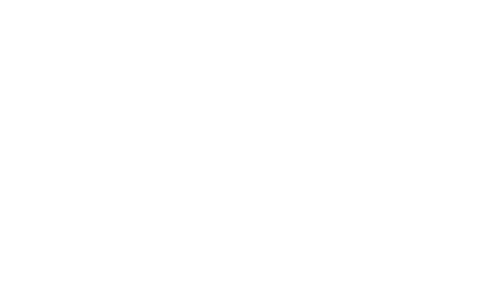 Yabu Fashion