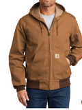 Carhartt Thermal Lined Jacket
