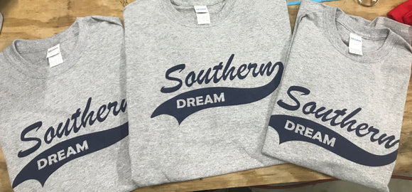 Southern Dream Tee