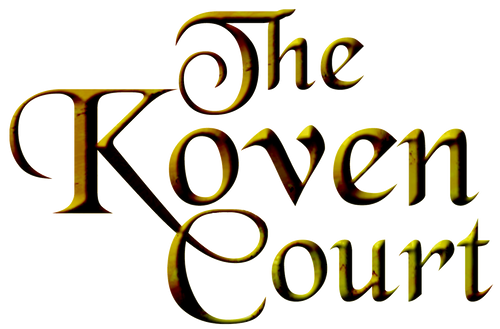 The Koven Court
