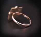 Victorian Conversion Ring