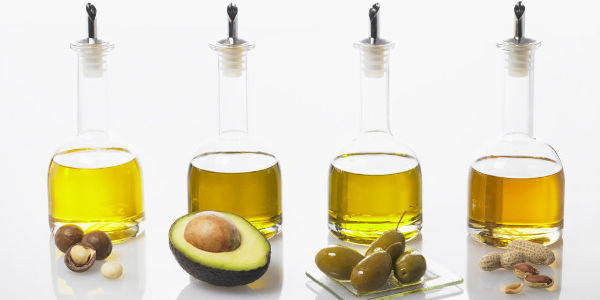 Is Vegetable Oil More Harmful Than Sugar?