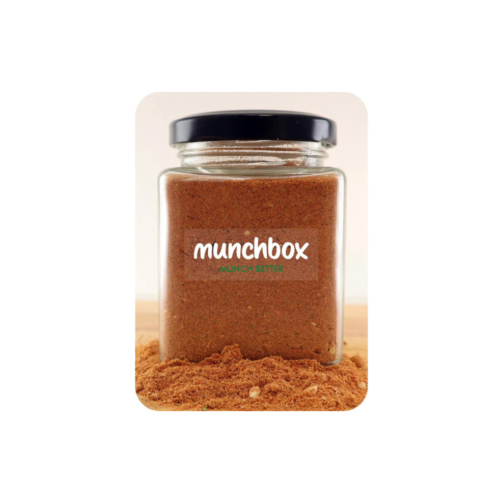 Munchbox Spiced Blends | Shish Tawook (80G)