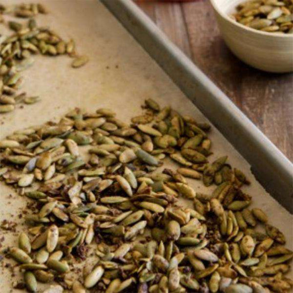 Bob's Red Mill Pumpkin Seeds