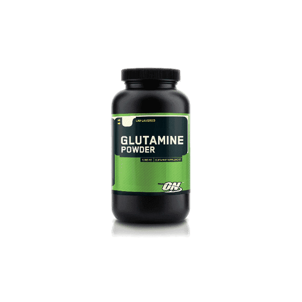 Glutamine Powder