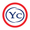 logo Yourte Contemporaine