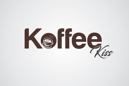 KoffeeKiss Outdoor world