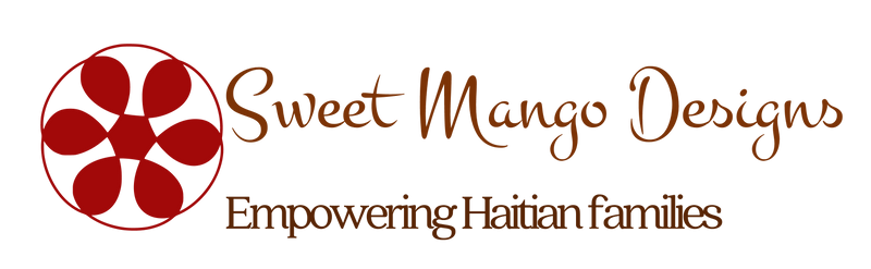 Sweet Mango Designs