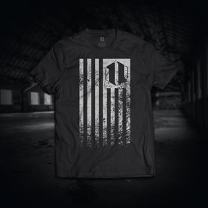 NEW! Rep America Shirt