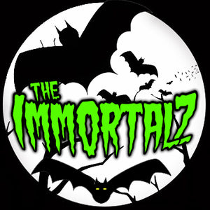 The Immortalz