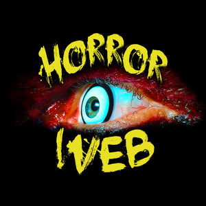 HorrorWeb Official Gear