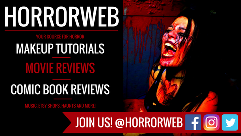 HorrorWeb-Join-Us-Business-Cards
