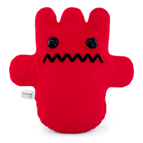 Wee Devil Plush