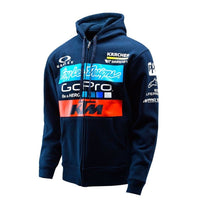 Sweat Troy Lee Designs Tld Team Ktm Go Pro