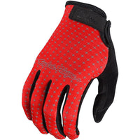 Troy Lee Designs Sprint Gants