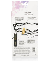 Venus Butterfly Micro