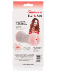 Travel Gripper B.j. & Ass