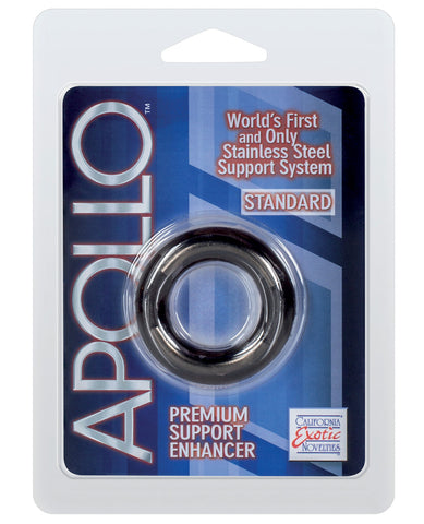 Apollo Premium Support Enhancer Standard - Smoke