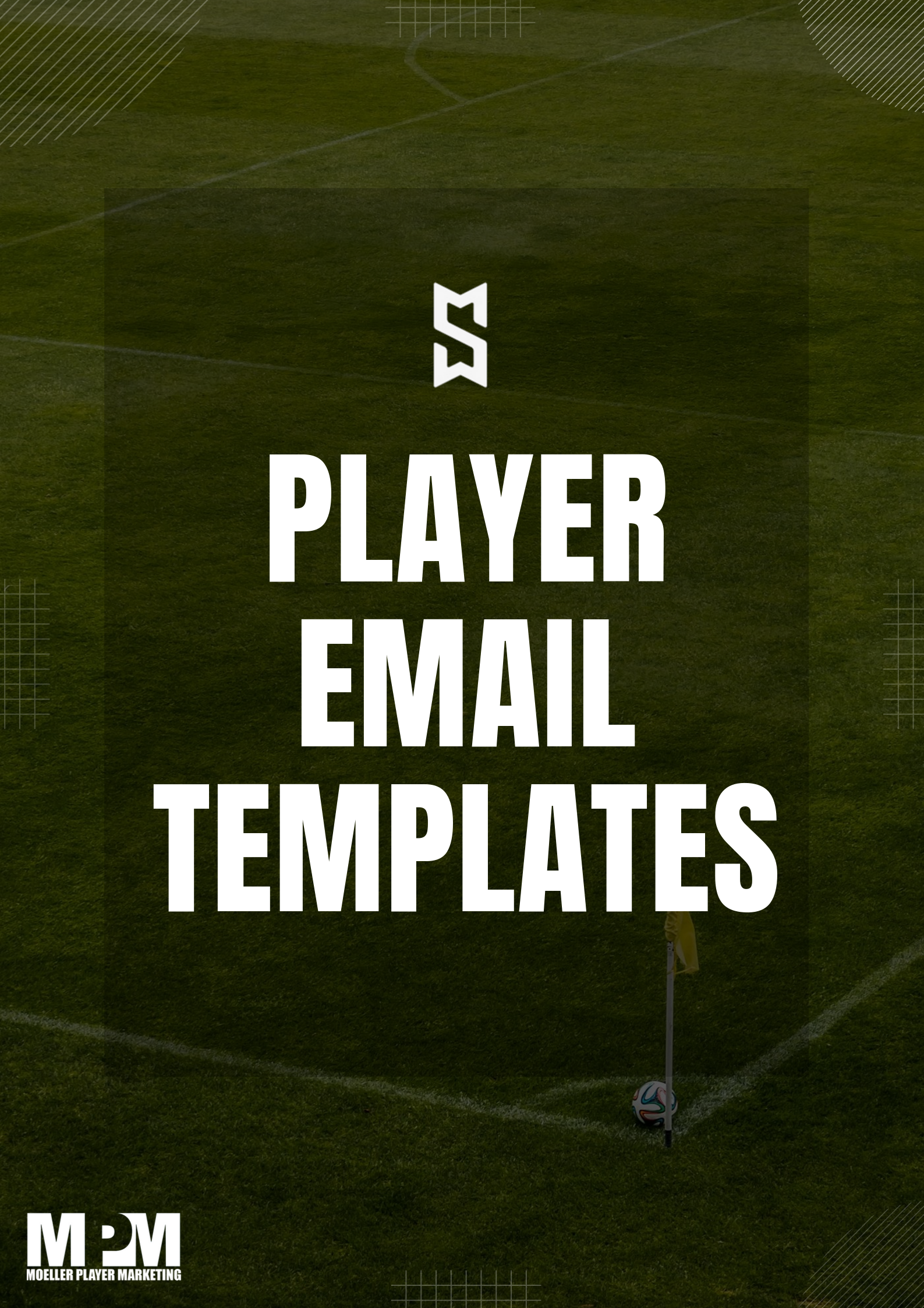 Player Email Templates