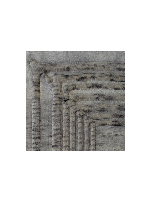 Carree Rug Swatch