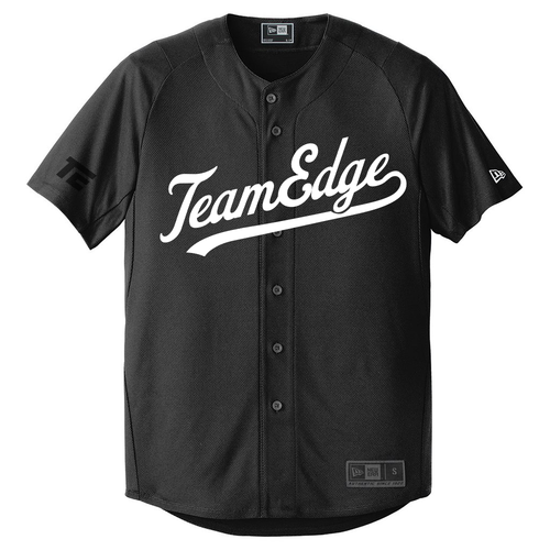 Limited Edition Team New Era Jersey