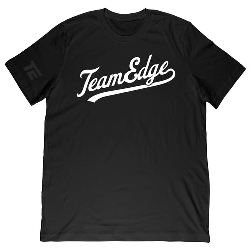 Limited Edition Team Tee