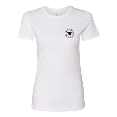 Boney Jerk Women's Tee